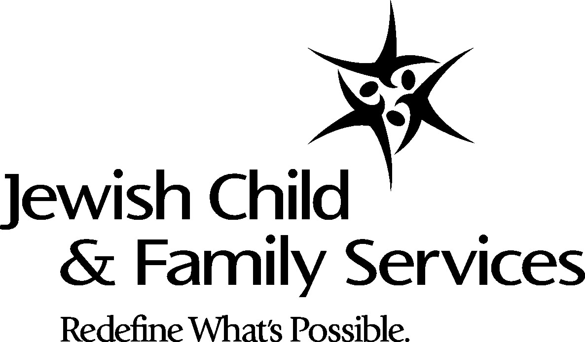Jewish Child and Family Services
