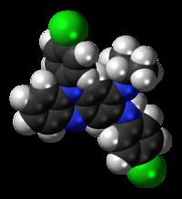 Clofazimine_3D_spacefill