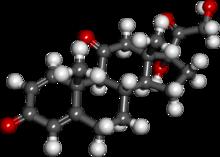 glycomet sr 1000 mg price