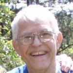 Dr. Robert E. Click
