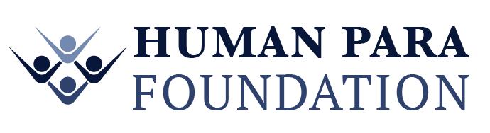 Human Para Foundation